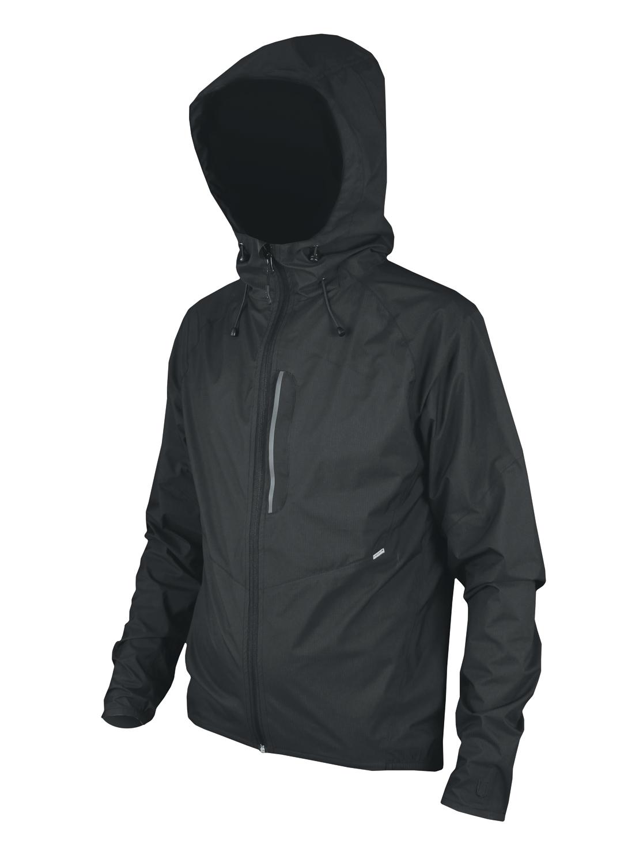 Endura Urban Shell Jacket