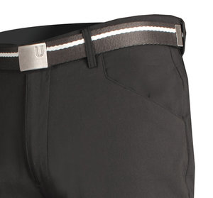 Endura Urban Shorts